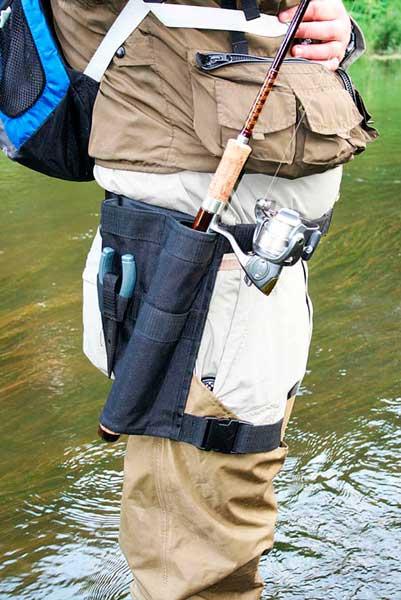 купить браслет удилища в целях рыбалки
